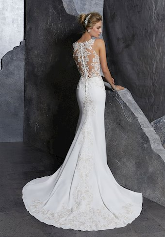Morilee Style 8223