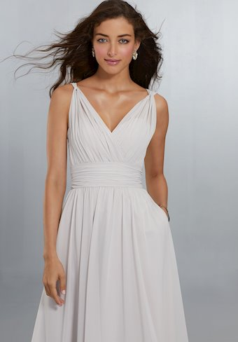 Morilee Style 21553