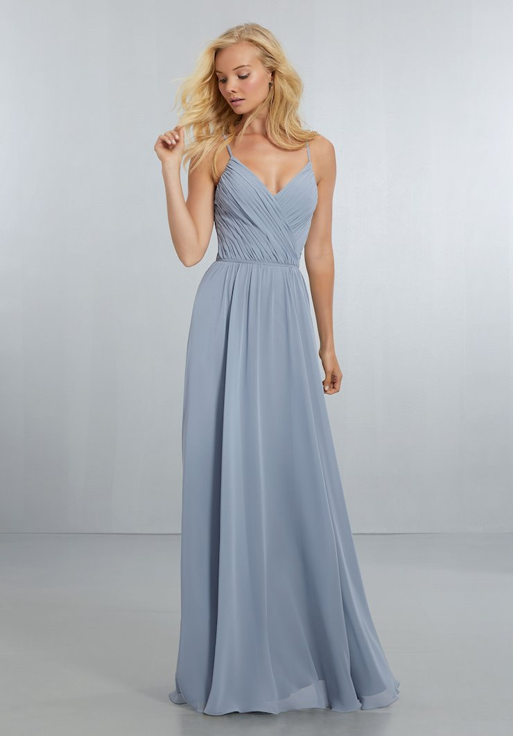 Morilee Style #21556  Image