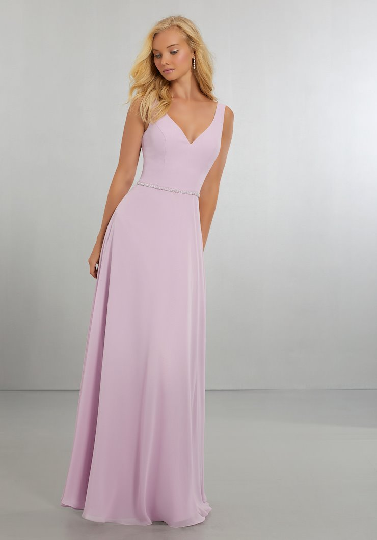 Morilee Style #21557 Image