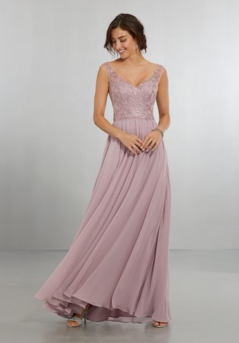 Morilee Style 21558