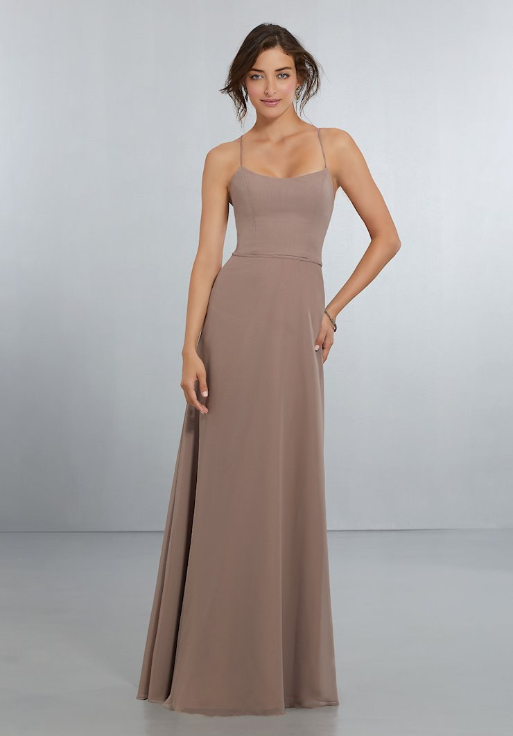 Morilee Style #21559