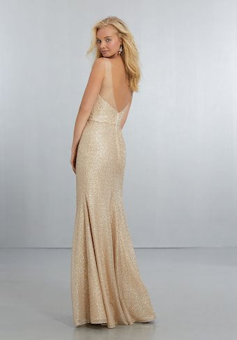 Morilee Style #21560