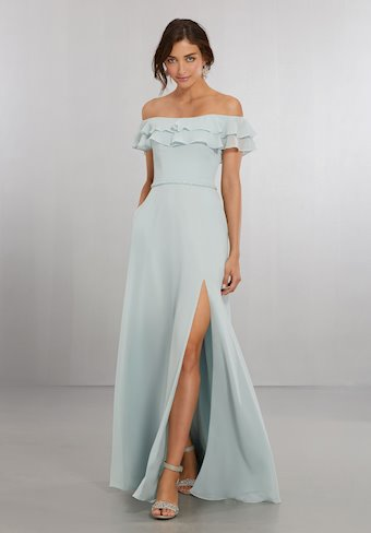 Morilee Style #21562