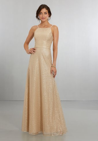 Morilee Style 21564