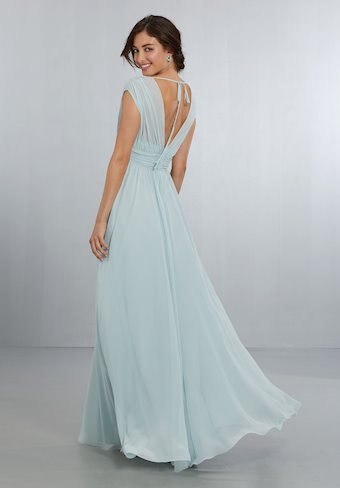 Morilee Style #21567