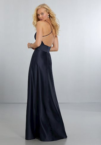 Morilee Style #21573