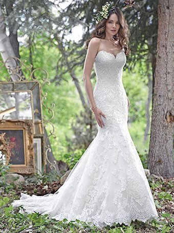 Maggie Sottero Style #Cadence