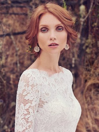 Maggie Sottero Cordelia