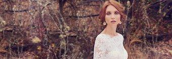 Maggie Sottero Style #Cordelia