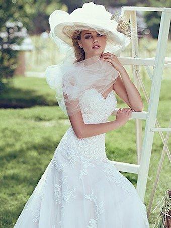 Maggie Sottero Style #Laverna