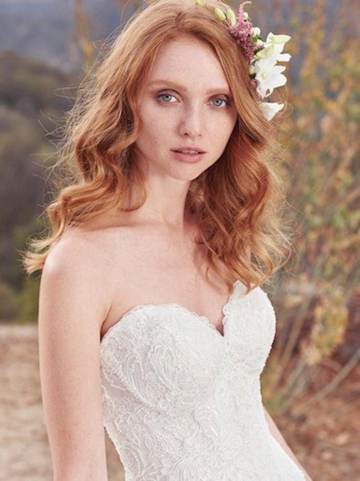 Maggie Sottero Lorelai