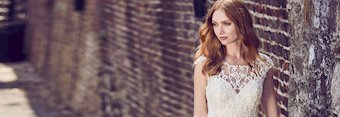 Maggie Sottero Style #Maggie
