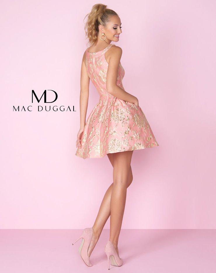 Mac Duggal 30521C