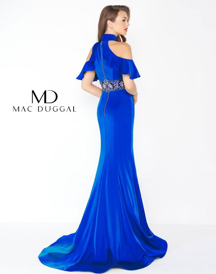 Mac Duggal 48724R