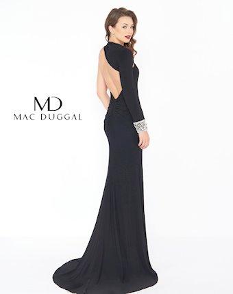 Mac Duggal 77413R