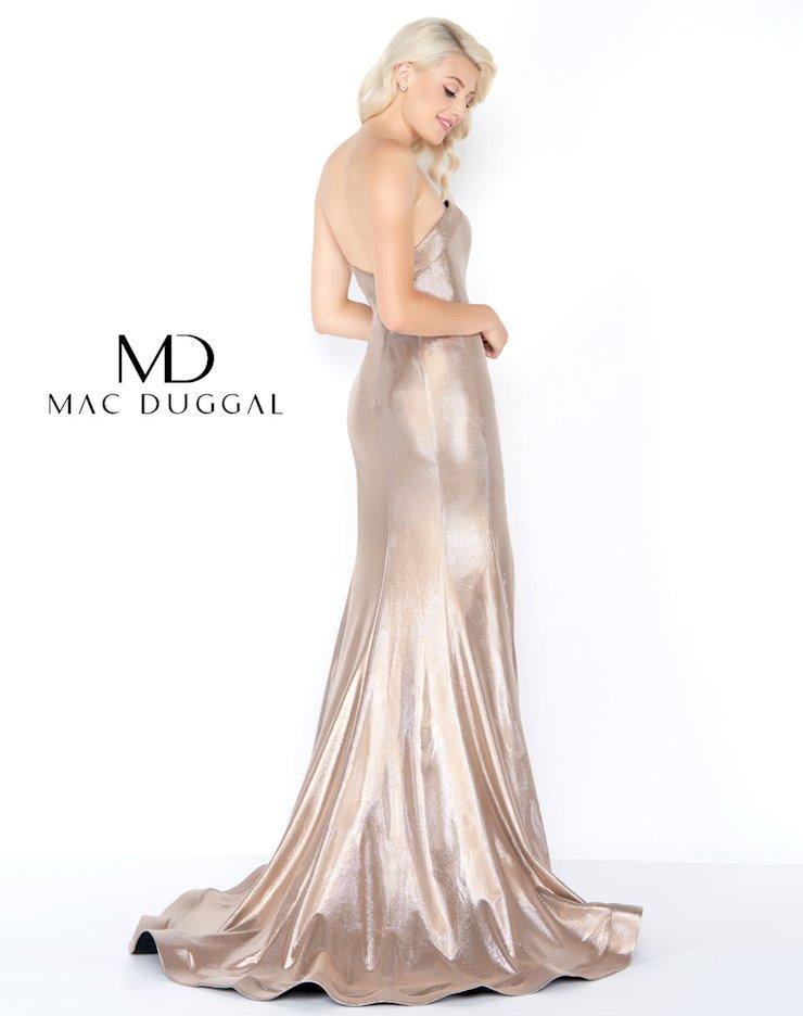 Mac Duggal Style #66491M