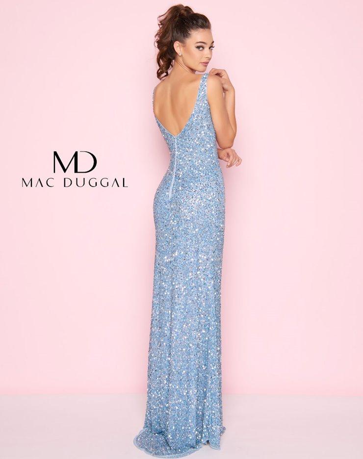 Mac Duggal Style 1068L