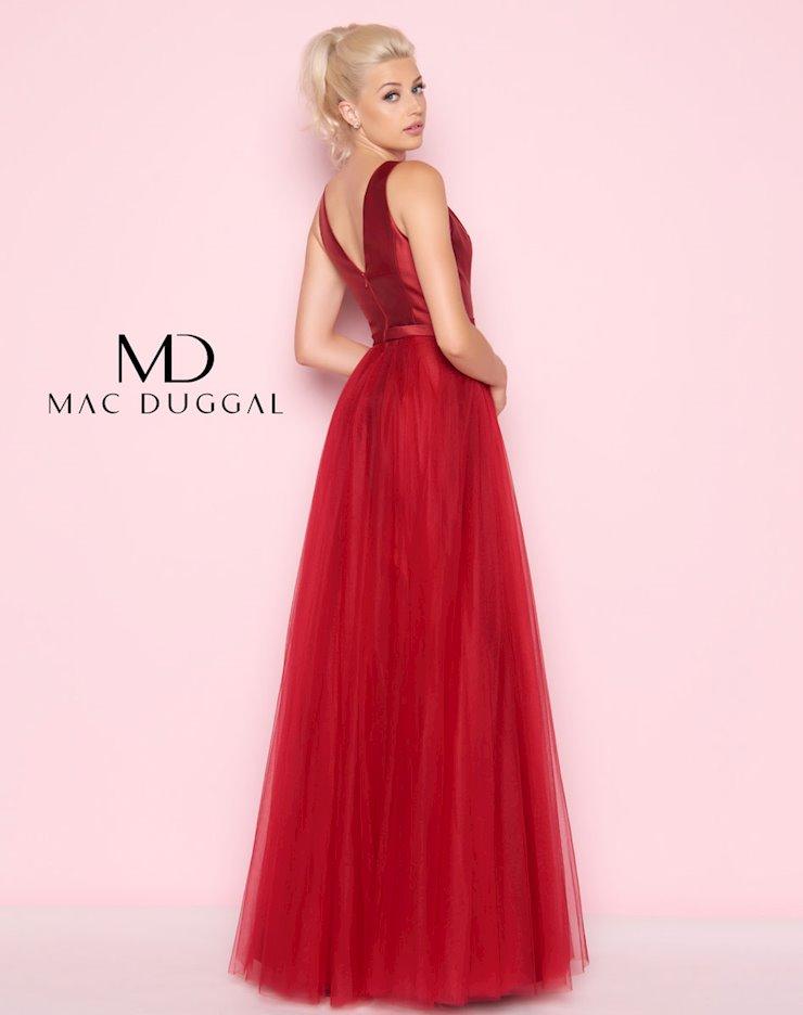 Mac Duggal 48564L