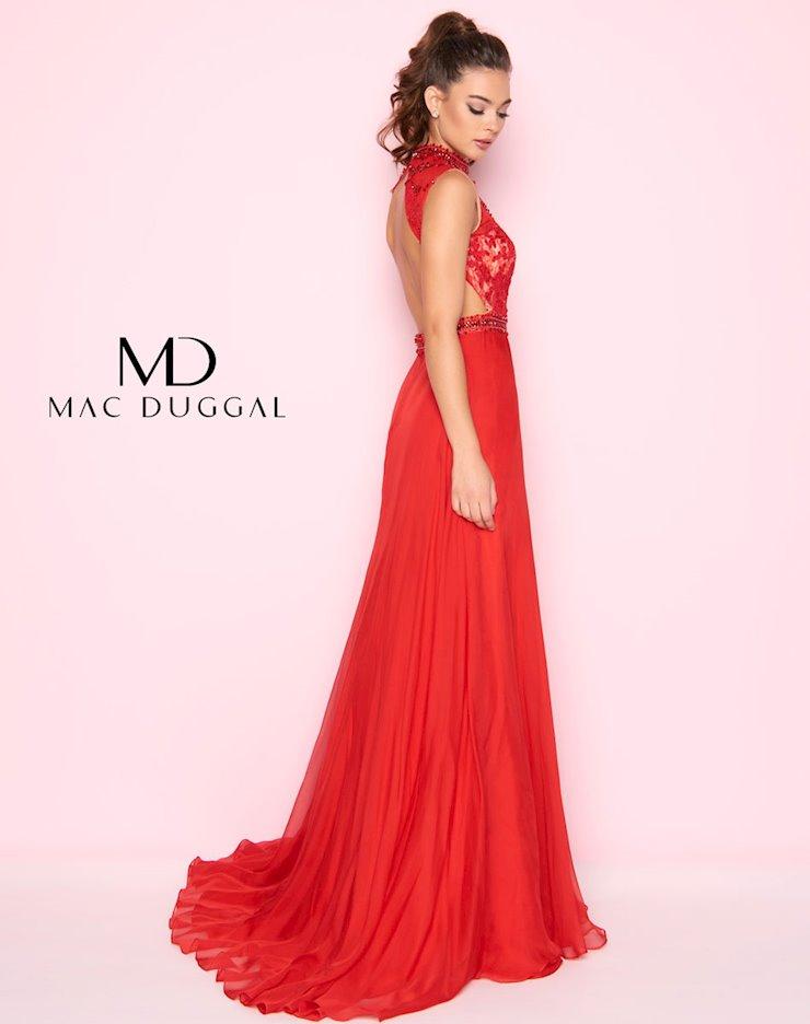 Mac Duggal 62383L