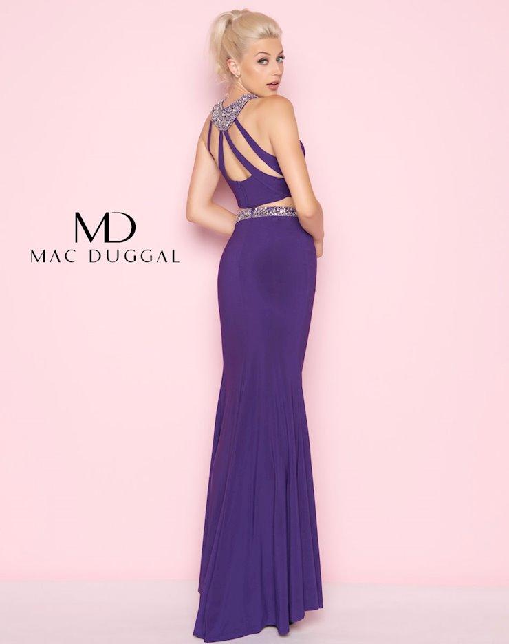 Mac Duggal 66133L