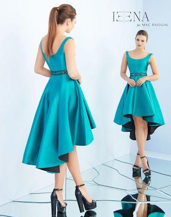 Mac Duggal Style #25012i