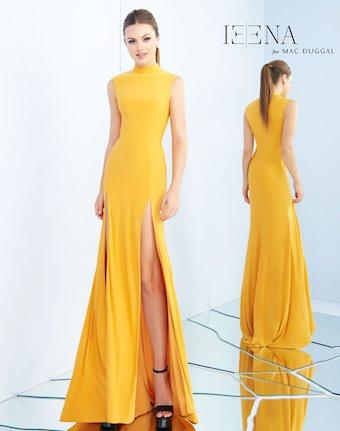 Mac Duggal Style #25034i