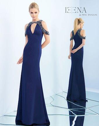 Mac Duggal Style #25564i
