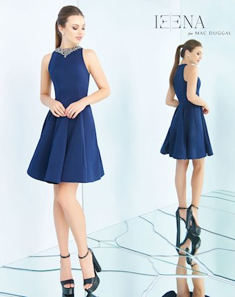 Mac Duggal Style #25574i