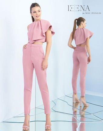 Mac Duggal Style #25701i