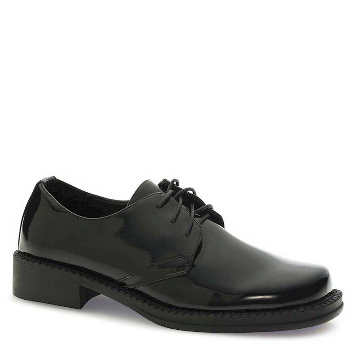 Benjamin Walk Style #997
