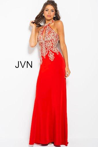 JVN Style #JVN33691