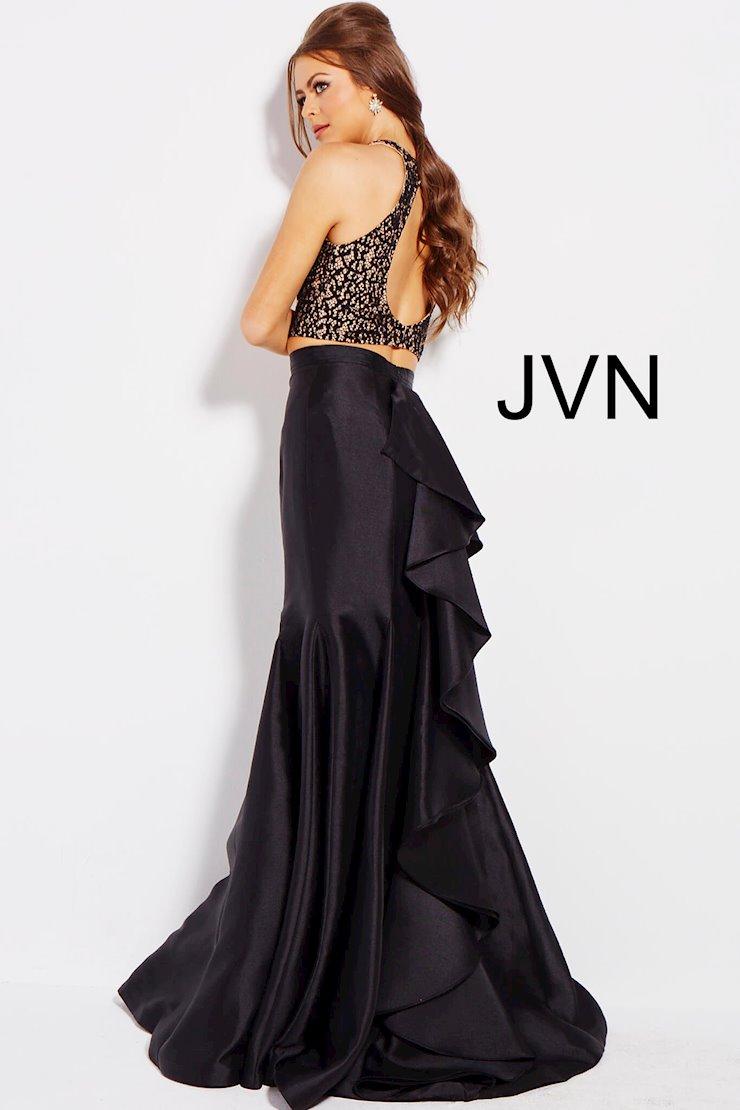 JVN Style #JVN41194
