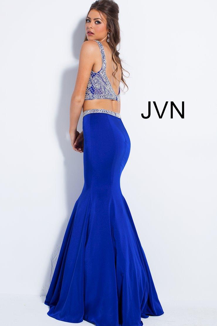 JVN Style #JVN41441