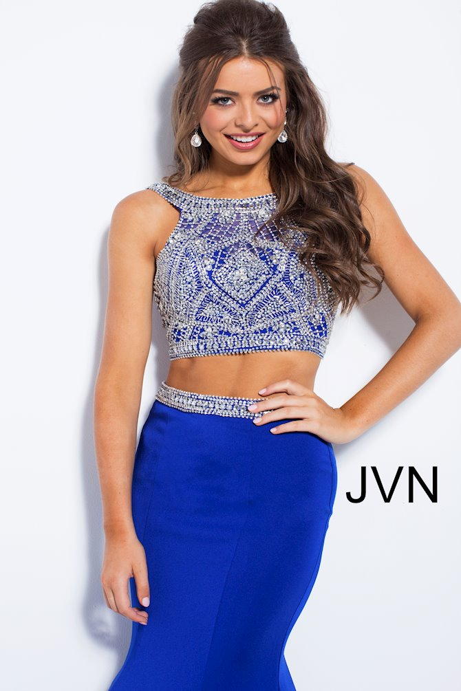 JVN JVN41441