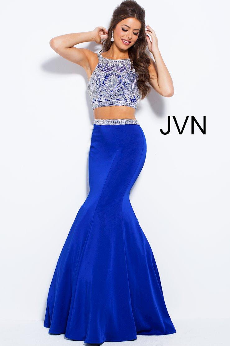 JVN by Jovani JVN41441 Image