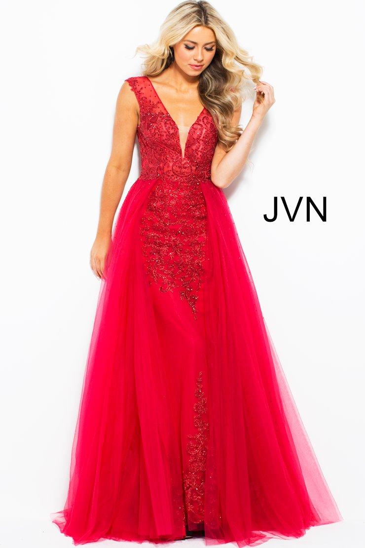 JVN JVN41677