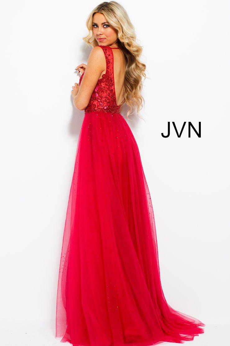Jovani JVN41677