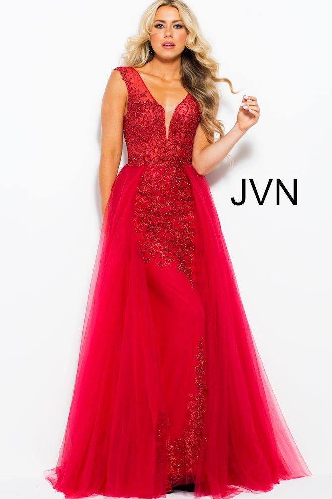 JVN Style #JVN41677
