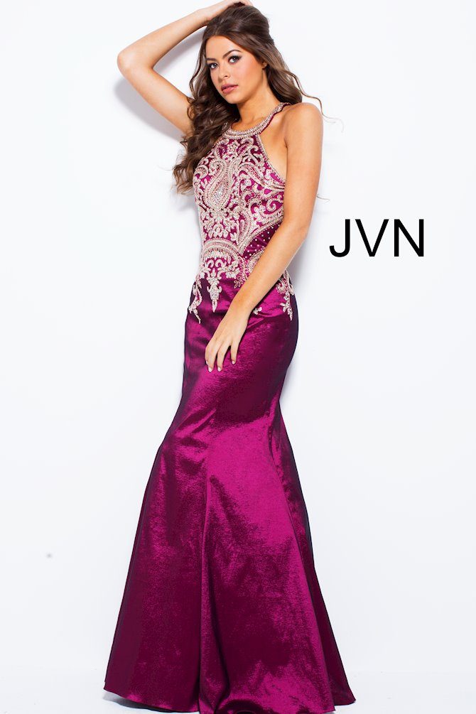 JVN JVN41685