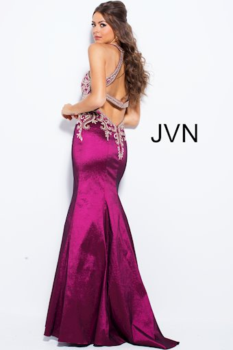 JVN by Jovani JVN41685