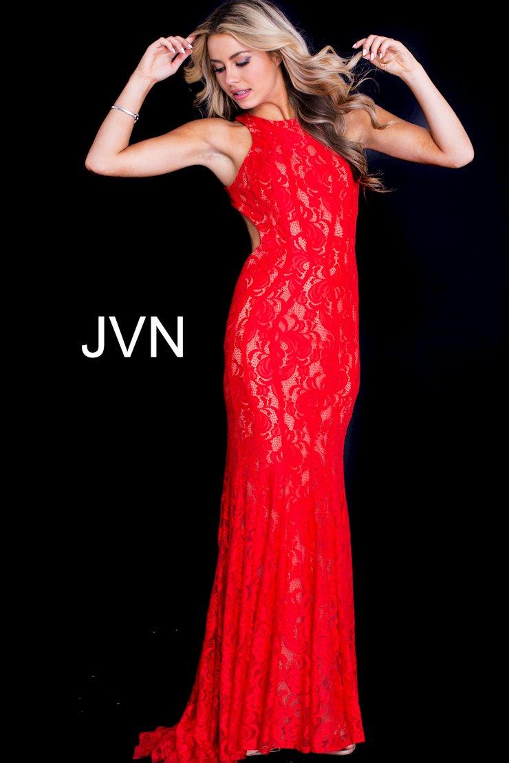 JVN by Jovani JVN41875 Image