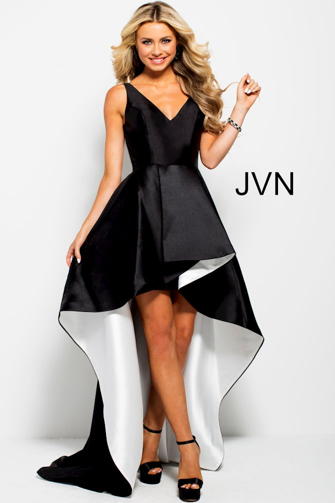 JVN JVN43016