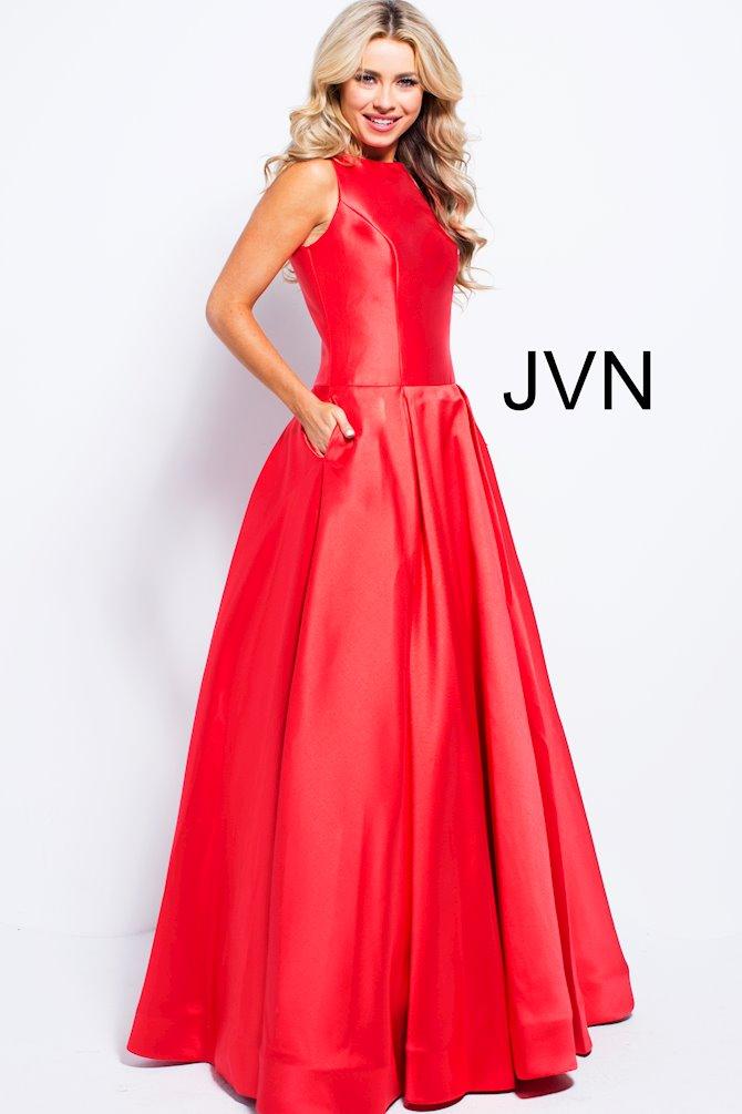 JVN JVN46004