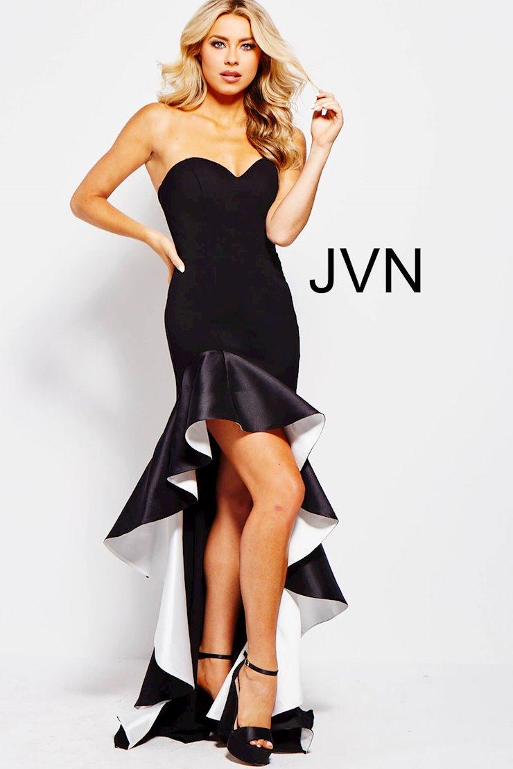 JVN by Jovani JVN46289 Image