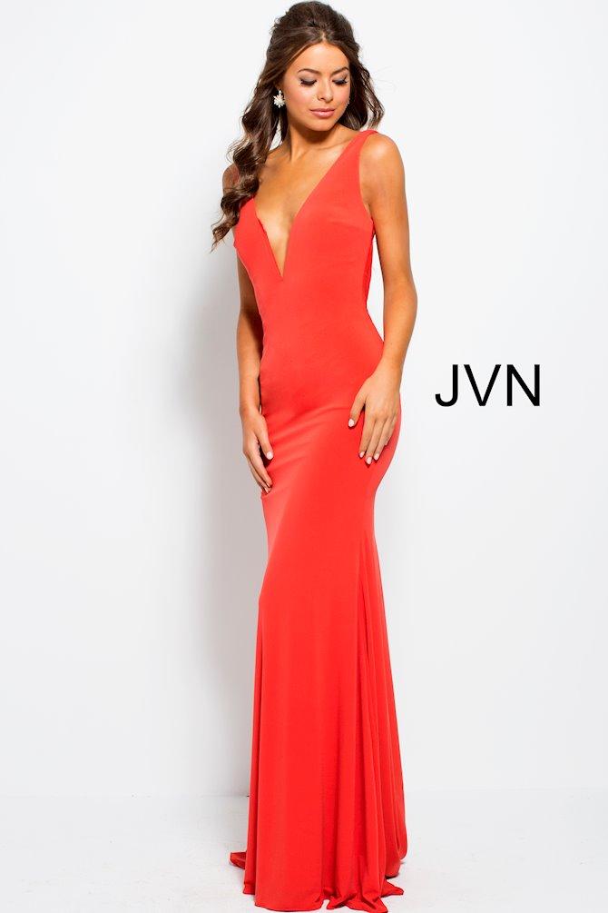 JVN Style #JVN47401