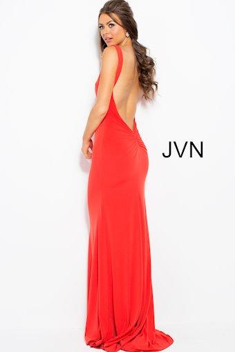 JVN JVN47401