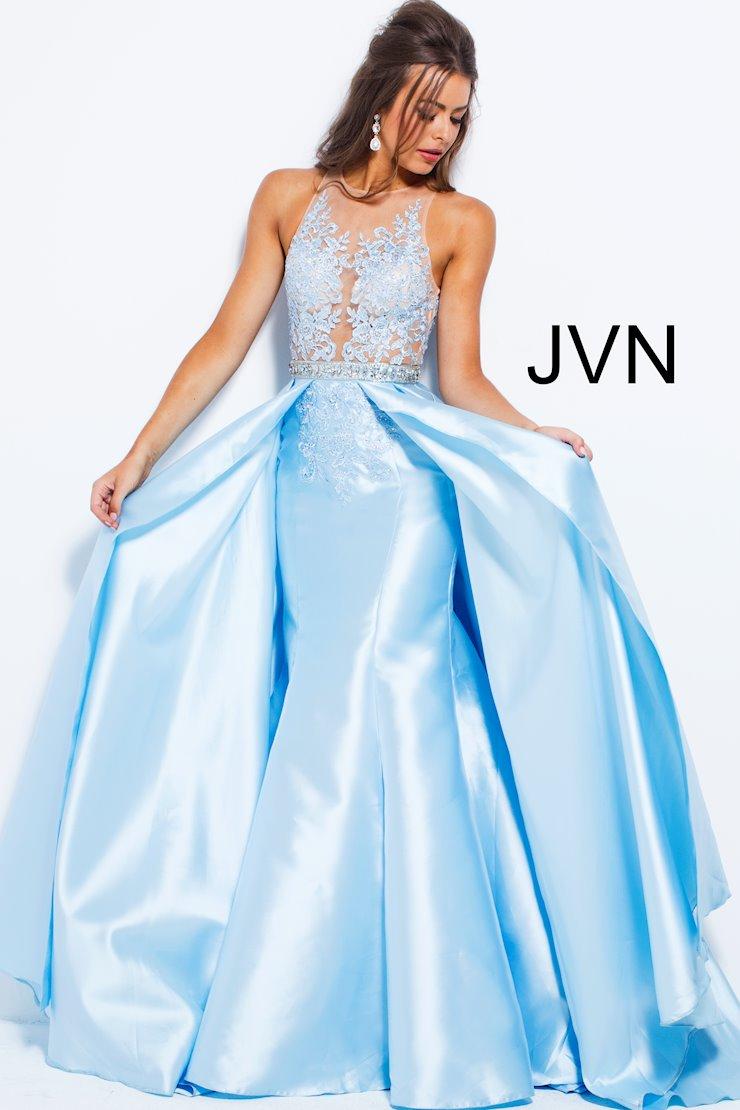 JVN by Jovani JVN47713 Image