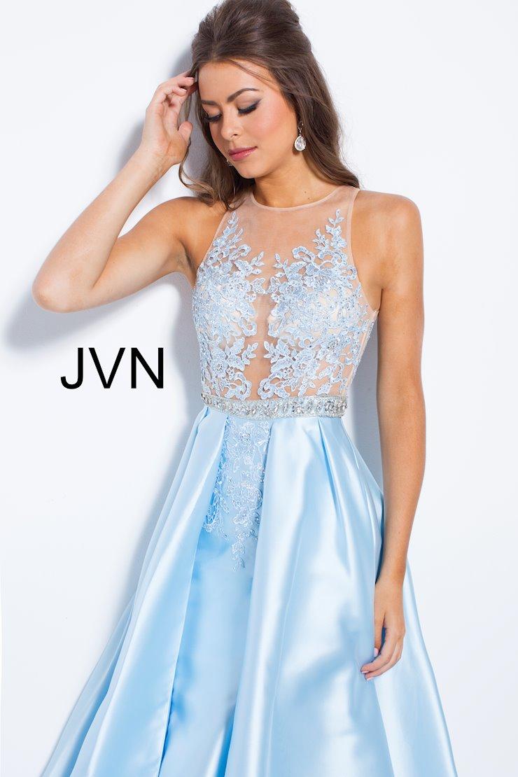JVN JVN47713