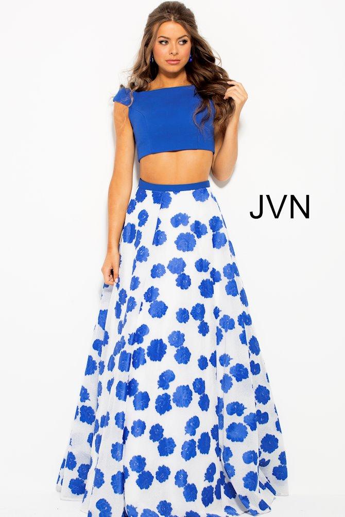 JVN JVN47874